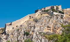 List of private tours to Nafplio, Greece. Travel agency offer custom private car tours to see Nafplio in Greece. Discover Nafplio with private car tour from Monterrasol. Order custom car tour to Nafplio at the date you want. Mountain Village, Romantic Destinations, Beautiful Places To Visit, Greece Travel, Travel Agency, Day Tours, Planet Earth, Paris Skyline, Cool Photos