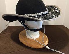 a5538a2d05b Equestrian Hemet Cover Helmet Covers