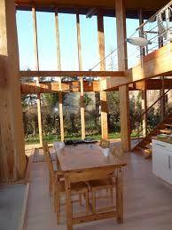 casa calida - weekendhuisje in natuurgebied in limburg voor 5-7pers - eens een meidenweekend houden! - www.casacalidalogeren.be