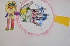 bacily-pod-lupou8 Art, Art Background, Kunst, Performing Arts, Art Education Resources, Artworks