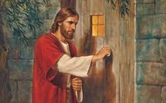 Image result for jesus pictures with children
