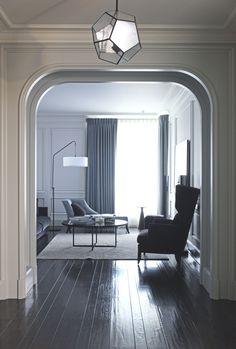 luxury-apartment-design-moscow-adelto_07