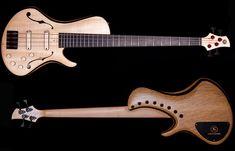 Turan Guitars estará presente en Guitar Fair, donde mostrará sus nuevos bajos y guitarras, considerados de la más alta calidad en construcción y sonido. Turan Guitars - Özgür Luthier Turan - Turkey