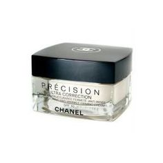 Click on the image for more details! - CHANEL by Chanel Precision Ultra Correction Restructuring Anti-Wrinkle Firming Cream SPF10--/1.7OZ for Women (Health and Beauty)
