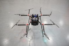 drone for man - Google Search