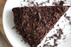 These Perfect Fudgy Cocoa Brownies use no leavening agent making these brownies super dense and pure cocoa gives them the perfect chocolate flavor! Healthy Sweets, Healthy Baking, Milo Cake, Sweet Recipes, Cake Recipes, Go For It, Brownie Cake, Cocoa Brownies, Fudgy Brownies