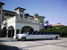 Executive Luxury Limousine service provides you with luxury transportation services http://www.ahtransportations.com/our-prices/ Limousine Services Woodland