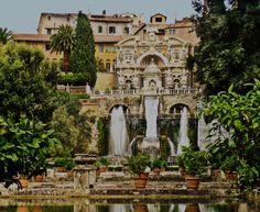 Италия — это не страна, а чувство. Предлагаем широкий выбор туров по всей Италии