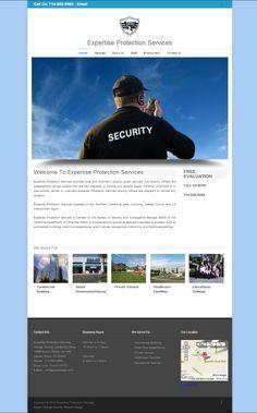 expertiseps.com by Gogiro Orange County