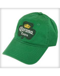 38 best Baseball Caps images on Pinterest  b743222774e