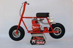 hot bikes - Google Search