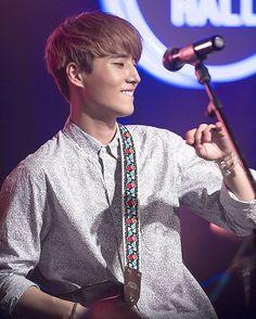 DAY6 Brian 강영현 (@day6.youngk) • Instagram-fényképek és -videók
