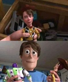 Funny pictures of the day for Monday, 10 June 2019 – ViraLuck - Humor Really Funny Memes, Stupid Funny Memes, Funny Relatable Memes, Haha Funny, Hilarious, Disney Memes, Funny Disney Jokes, Meme Faces, Funny Faces