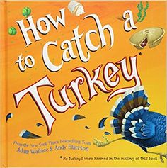 Free Thanksgiving song videos and Thanksgiving songs and rhymes with lyrics for multiple ages; perfect for classroom or home! Thanksgiving Songs, Thanksgiving Pictures, Kindergarten Thanksgiving, Thanksgiving Worksheets, Turkey Trouble, School Play, Tot School, School Stuff, 12th Book