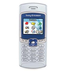 SonyEricsson T237 Device Specifications | Handset Detection