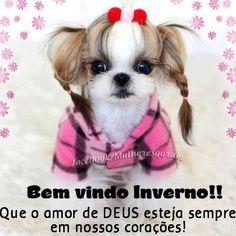 ALEGRIA DE VIVER E AMAR O QUE É BOM!!: DIÁRIO ESPIRITUAL #156 - 21/06 - Expansão