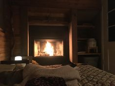 Cozy cabin fire in upcountry Hawaii