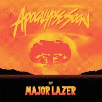 Major Lazer - Aerosol Can Feat. Pharrell by Neighbors Hate Us NEW NEW on SoundCloud
