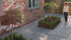 It's spring clean season, impress your guests with our easy guide on how to clean your patio