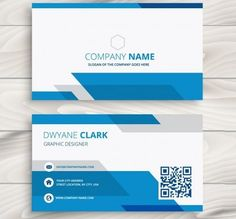 52 best business card printing in dubai images on pinterest card business card printing dubai reheart Images