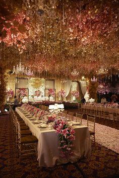 1147 best wedding decorations images on pinterest wedding decor vendor of the week steves decor httpbridestory junglespirit Image collections