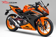 2017 Honda / SuperSport Bike Coming? Honda Motorcycles Cbr, Honda Sport Bikes, Concept Motorcycles, Vintage Motorcycles, Honda 250, Honda Cbr 600, Ducati Pantah, Honda Cbr 1000rr, Cbr 600rr