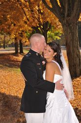 Wedding photography - Wedding Gallery - Motophoto Weddings - MOTOPHOTOGR #weddings #weddingphotos