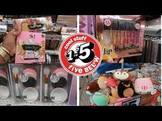 PrettyNflawed - YouTube Daughters Room, To My Daughter, Scarring Alopecia, Five Below, Appreciation, Diy Crafts, Make It Yourself, Youtube, Shopping