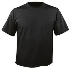 8e48d1e3 Are you looking for cheap blank tee shirts wholesale? Dial Only Teez. It is
