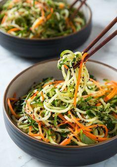 Огурцы по-корейски на зиму — рецепты с морковью, мясом, без стерилизации. Салат из огурцов по-корейски на зиму быстрого приготовления | Вопросы и Ответы