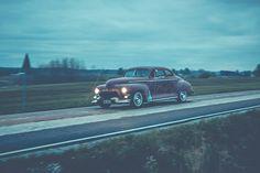 Pitkästä aikaa kävin kuvaamassa autoja yhdeksännessä Salon MaisemaCruisingissa http://www.melancholic.photos/photography/salon-maisemacruising/ #SalonMaisemaCruising