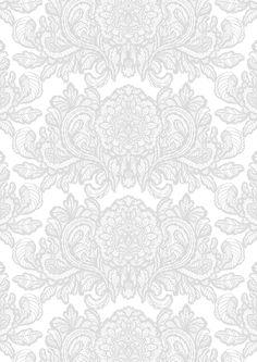 Aleksanteri Fancy (white) - By Tanja Orsjoki