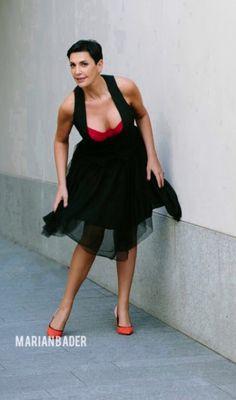 È l'italiana Moira Fraquelli la nuova icona del Make Up nel mondo