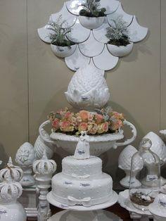 Decoração para casamento  www.suka.com.br