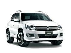 99 best vw tiguan images pimped out cars car tuning cars rh pinterest com