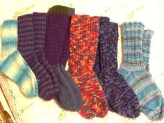 2/2014 Socks, Fashion, Moda, Fashion Styles, Sock, Stockings, Fashion Illustrations, Ankle Socks, Hosiery