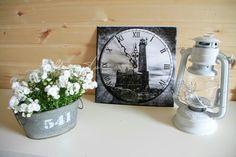#Design #DesignFromFinland #FinnishDesign #Zoai #AteljeeAmnelin #SuomalainenDesign #Kello #Clock #Sauna #Löylymittari #Saunamittari #Suomalainen #SuomalainenMuotoilu #SuomalainenSuunnittelu #Käsityö #HomeDecor #InteriorDesign #Interior #JohannaAmnelin #Aidostisuomalainen #Koti #Sisustus #Lahja #Yksilöllinen