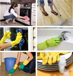 housekeeping tips for hotels inside House Cleaning Tips: How to Make Window Clean and Shiny