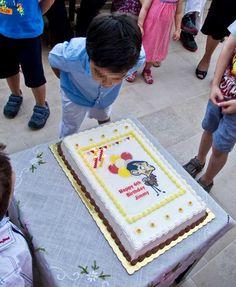 παρτυ Mr Bean τουρτα Mr Bean Birthday, Mr Bin, Beans, Decoration, Cake, Desserts, Food, Decor, Tailgate Desserts