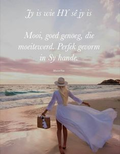 Woman Quotes, Life Quotes, Afrikaanse Quotes, Prayer Quotes, My True Love, Religious Quotes, Friendship Quotes, Positive Quotes, Qoutes