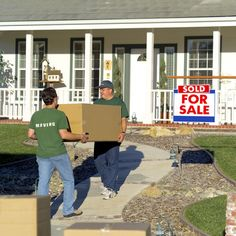 you will always be able to find professional moving companies in Orlando to do the work for you.