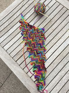 366m Ravelry: Project Gallery for Baltic Summer pattern by Martina Behm