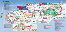 large-printable-tourist-attractions-map-of-Manhattan-New-York-city.jpg (5850×2825)