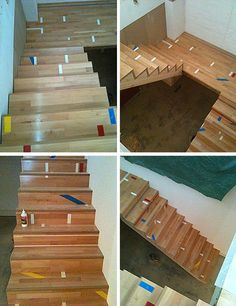 industrial parquet flooring laminate - Google Search