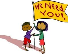 We appreciate any and all ideas, input or suggestions of where and how we could go about promote our causes. Send us a message or contact us at asha@placeforchange.com