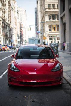 #boulderinn My Dream Car, Dream Cars, Elon Musk Tesla, Sustainable Transport, Bug Car, Rest, Tesla Motors, Expensive Cars, Retro Cars