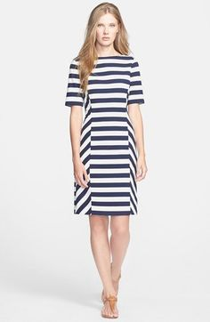 Milly Dresses Nordstrom