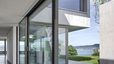 Zentralschweiz - air-lux.ch  #fenster #windows #architektur #architecture