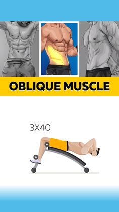 Abs And Cardio Workout, Home Workout Men, Gym Workout Chart, Indoor Workout, Workout Routine For Men, Abs Workout Video, Weight Training Workouts, Gym Workout Tips, Workout Challenge