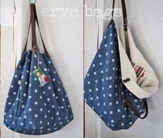 Bag No. 351